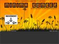 Minima Bomber