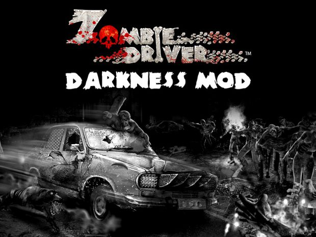 Darkness mod pak file