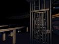 """""""Depictions"""" Demo, ver. 0.9.7, Linux 64-bit build"""
