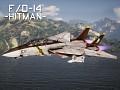 F/D-14 -Hitman-