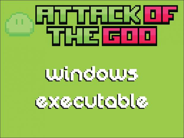 Windows Download