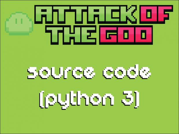 Source Code Download