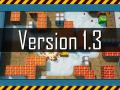 Battle City Remake - Ver 1.3 - Multi-language support
