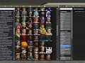 Fortnite Playermodels (260 Models) (GMOD 13)