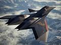 SYNTHETIK - ADF-11F Raven Type-E