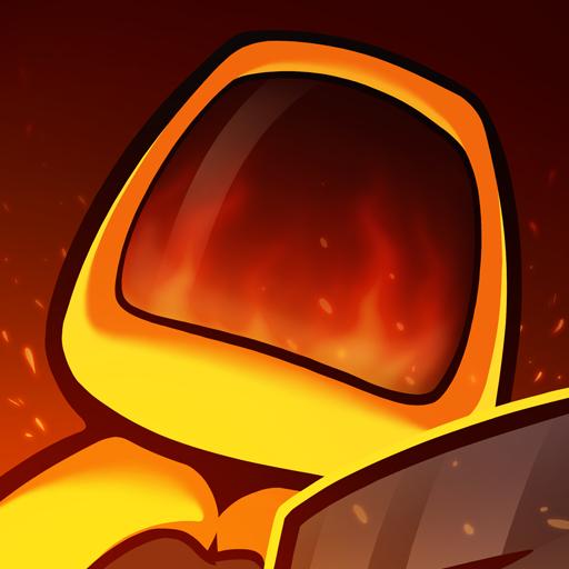 Lava Pit v1.2.0