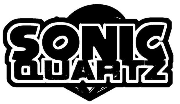 sonic quartz demo 5