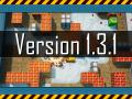 Battle City Remake - Ver 1.3.1