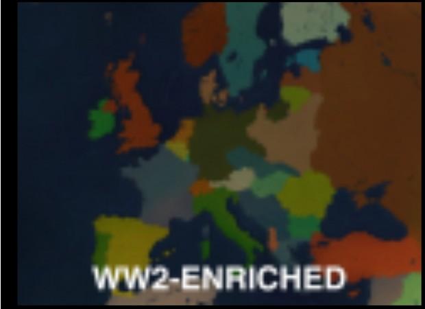 WW2 ENRİCHED:RE 0.4
