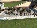 [VJ] WW2 Military SNPCs Mega Pack (GMOD 13)