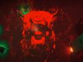 Enemy Remains - New Demo - Mac