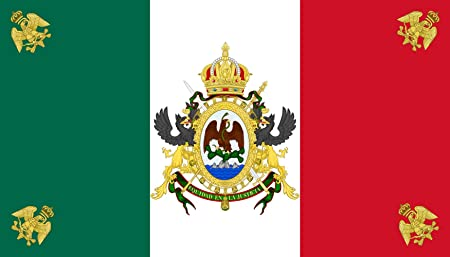 HFM - Mexican Expansion 1.21