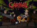 CARNAL - Demo Version 0.7