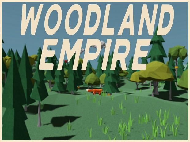 Woodland Empire demo