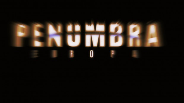 Penumbra Europa - Czech Translation + Dubbing (Fixed)