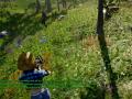 Gulman 3 v 0.20 Multiplayer Version