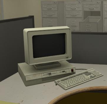 TSPR Source Demo