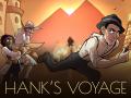 hanks-voyage-0.7.8-macOSX