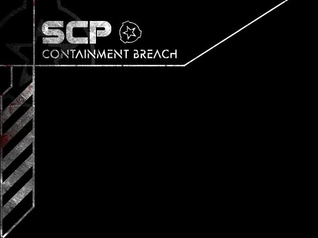 SCP: Futuristic Anomalies: PUBLIC ALPHA