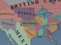 A Nation Disunited (Beta Version 1.0)