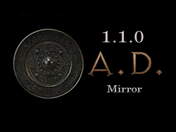 明镜-Mirror-1.1.0
