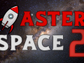 AsterSpace 2 - Main Release