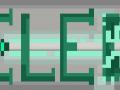 FlowerGrass Beta 0.1