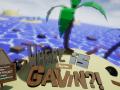 Where IS Gavin Pre Alpha Version 0.0.0.3