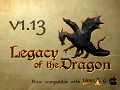 Legacy of the Dragon 1.13 (now compatible with Linux & Mac)