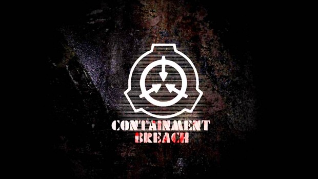 SCP Containment Breach Personalized Mod V1.1