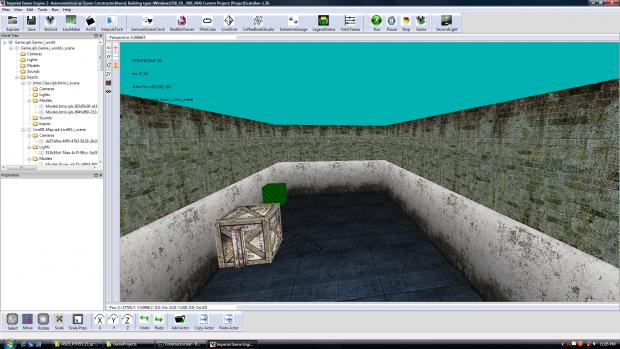 WindowsX86_[Project]SokoBan-1.3b