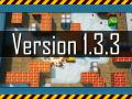 Battle City Remake - Ver 1.3.3