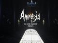 Amnesia: The Dark Descent Remake 0.1.2
