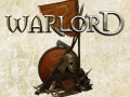 More Metal Sounds pack +Victory Themes for Warlord