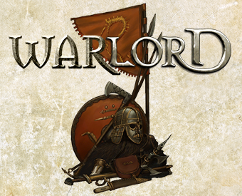 More Metal Sounds pack for Warlord