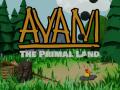 Avani: The Primal Land Setup