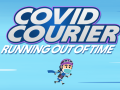COVID Courier HTML5