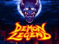 Demon Legend v 0491