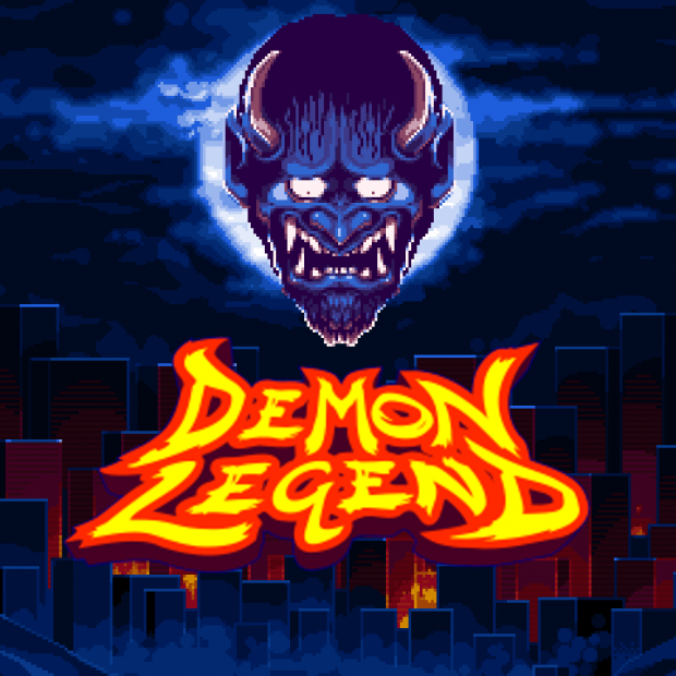 Demon Legend v 0491