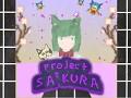 Project Sakura - Full Version