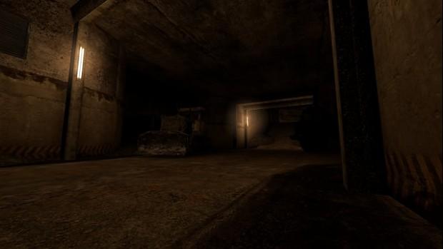 KROT Map Pack (Horror Maps)