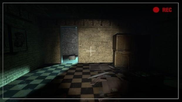 gm_abandoned horror map