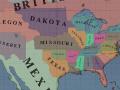 A Nation Disunited (Beta Version 2.0)