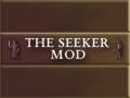 The Seeker Mod V1