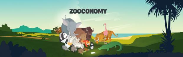 Zooconomy Demo