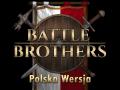 Battle Brothers - Spolszczenie v0.4