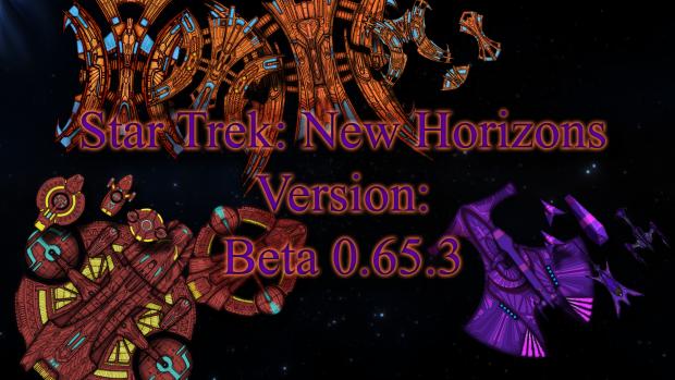 NewHorizons 0.65.3b