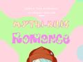Mythi-Kilig Romance Mac