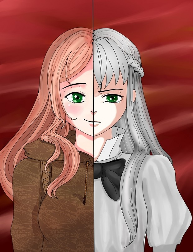 Letters to Venus Act 1 [Android]