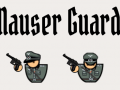 POW Mauser Guards Variable
